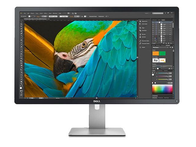 Come scegliere un monitor per la grafica e l'editing fotografico?