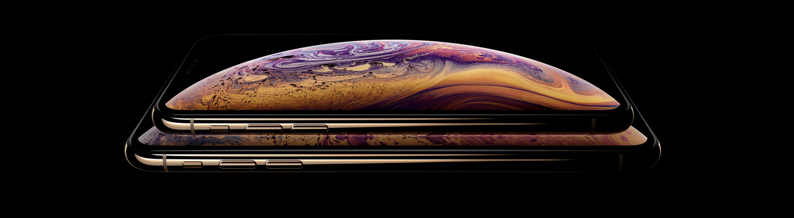 iPhone XS Max – la mia opinione