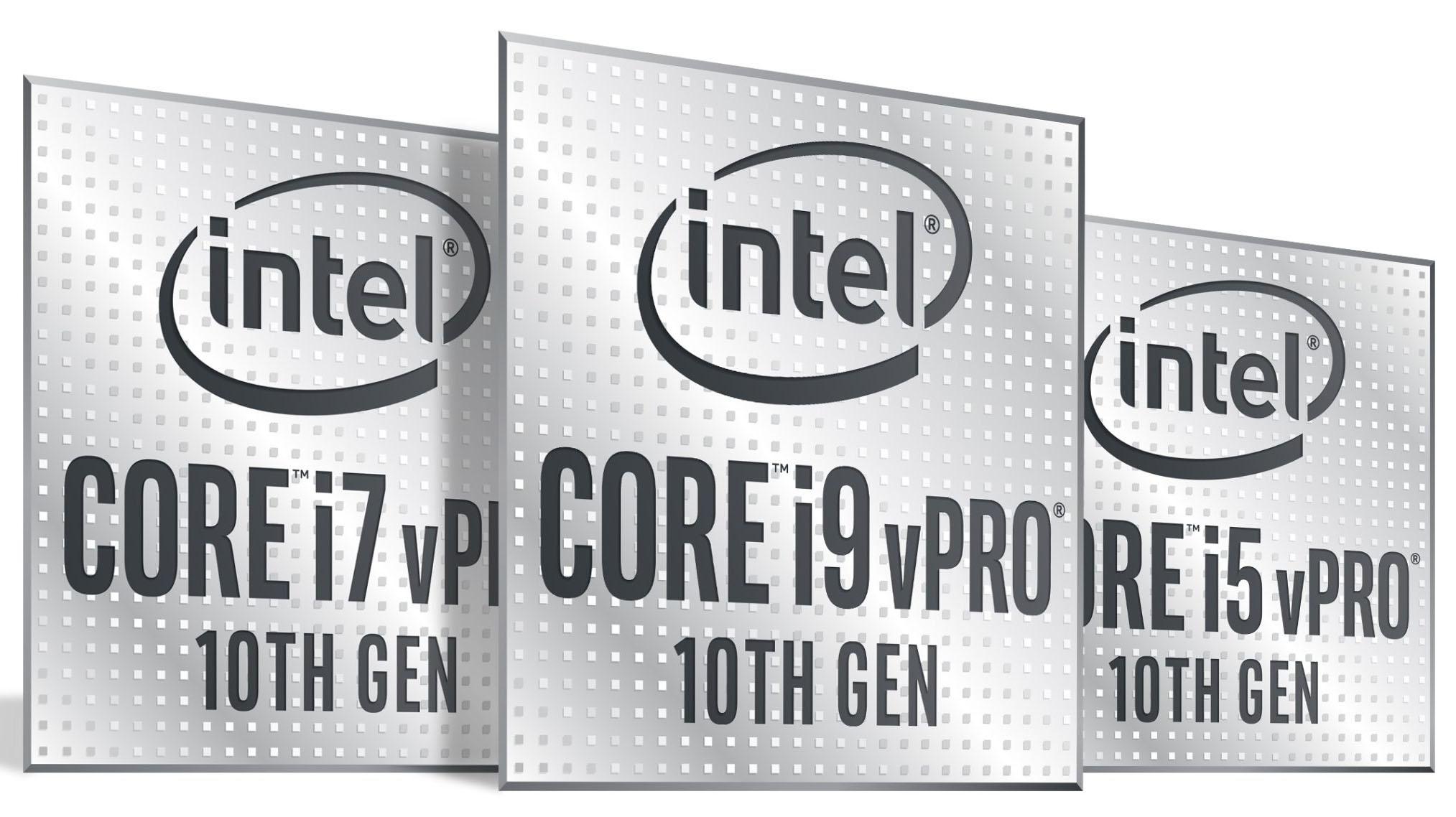 Capiamo le famiglie delle CPU Intel